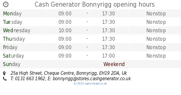 Page.php/04/fanzone Number 18 Bonnyrigg